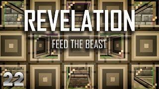 ftb 22 - मुफ्त ऑनलाइन वीडियो