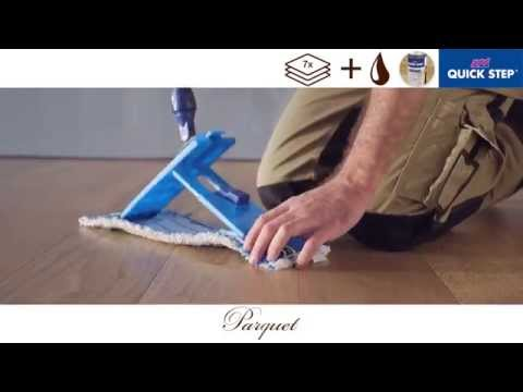 How To Clean Your Wood Flooring Quick Step Co Uk