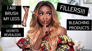 Latest YouTube Beauty & Lifestyle Videos you should check out