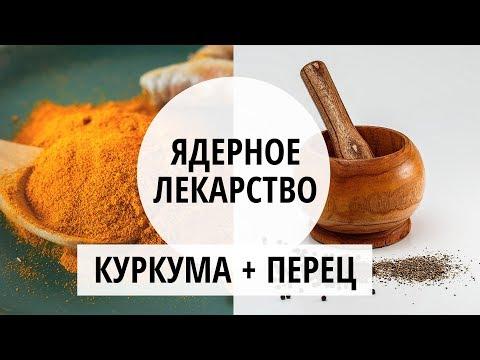 Препараты для лечения гипертонии отзывы