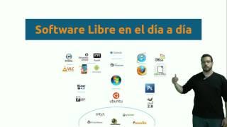 Introducción al software libre (Parte 2)