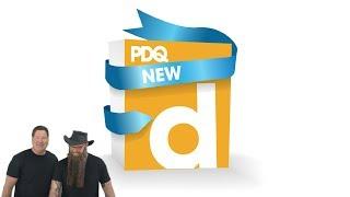 PDQ Deploy - Vídeo