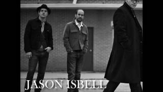 Jason Isbell & The 400 Unit 10 TVA