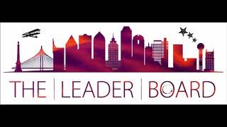 LEADERBOARD - Masterclass - 033  - How to Lead A More Meaningful Life - Part 3