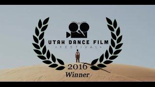 Red Earth Wins at Utah Dance Film Festival!