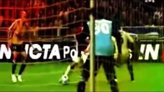 Луис Суарес, Luis Suarez ||| Ajax