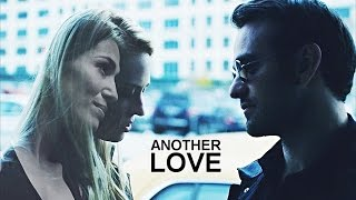 Matt & Karen | Another Love