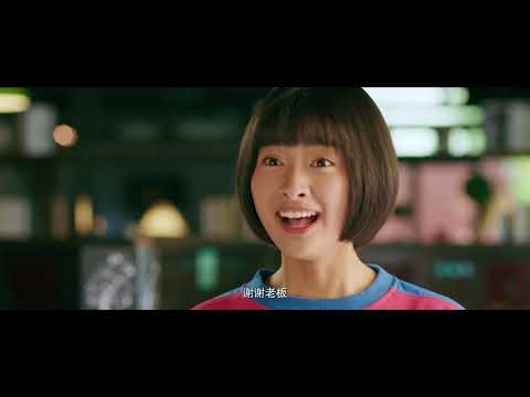 A Love So Beautiful Chinese Drama Ep 2 [Eng Sub] 致我们单纯的小美好