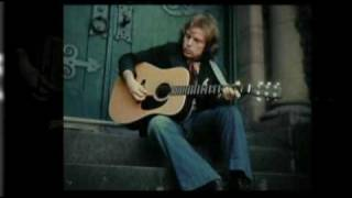 Van Morrison - Did Ye Get Healed video