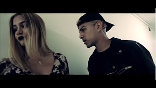 La Oportunidad (Remix) - Lyanno (Video)