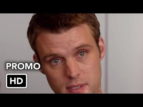 Chicago Fire 2.17 (Preview)