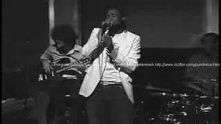 Lucille Anthony Hamilton (Jimmie L. Moore) 3min. Clip
