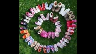 Детская обувь Суперфит (Superfit) Австрия www.Superf.ru
