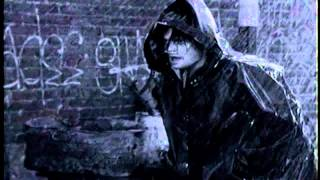 D.R.I. (Promo Video Clips) [24]. Acid Rain