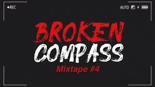 mixtape 4 broken compass - TH-Clip