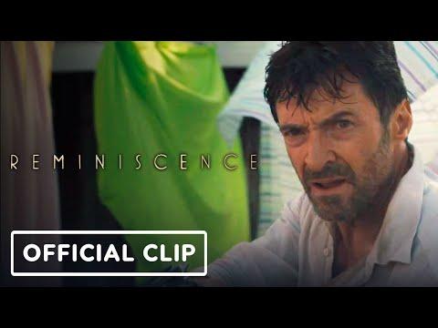 Reminiscence (Clip)