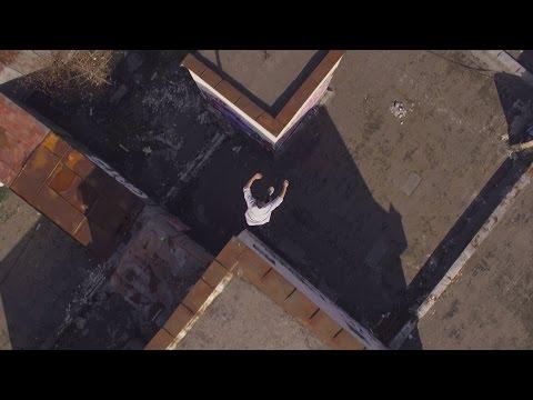 Наше видео грабна голямата наградата на New York City Drone Film Festival