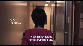 Trailer of J'ai tué ma mère (2009)