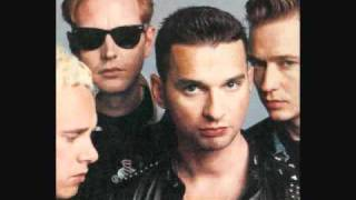 Depeche Mode - Judas (Demo Version)