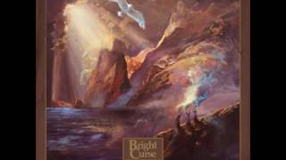 Bright Curse - Cheating Pain