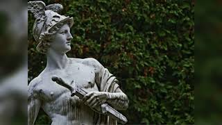 Contes à distance: Hermès, la suite