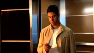 CSI:Miami - All CSIs Down, Building Attacked