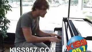 KISS 95.7's Jon McLaughlin - Industry Performance