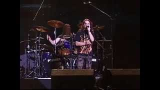 Sonata Arctica - 8th Commandment (Live in Japan 2004)