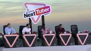 Season 2 | Episode 6 | Banglalink Next Tuber