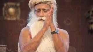 Sadhguru | A woman asks Sadhguru about SEX...his answer will SHOCK you!
