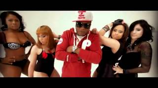 Beanie Sigel Feat. State Property - The Reunion [OFFICIAL VIDEO]