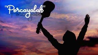 FERA CHOCOLATOS - PERCAYALAH (Official Music Video)