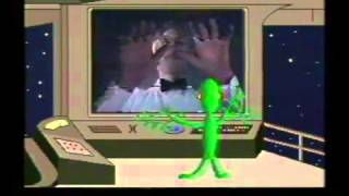 01-16 BIT - Changing Minds (1987)