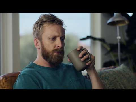 Apple Watch Series 4 Better You  Apple – Adfilms, TV Commercial, TV Advertisments, Adfilmmakers