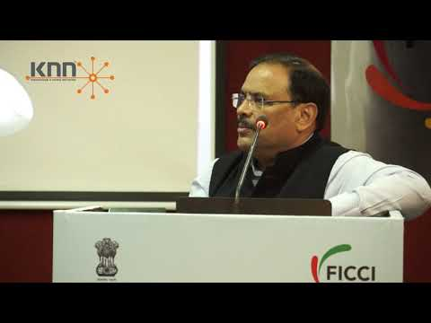 Govt is working on a project for MSME sector for carbon reduction: MoEFCC Secretary