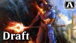 mtg arena draft guide - TH-Clip