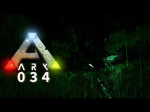 Ark Survival Evolved Walkthrough Ark S01e030 Applaus