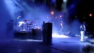 311 - There's Always An Excuse (Live from Salt Lake City 8-16-07)