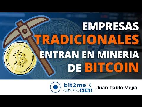 Bitcoin palyginti su aukso rinkos dangteliu