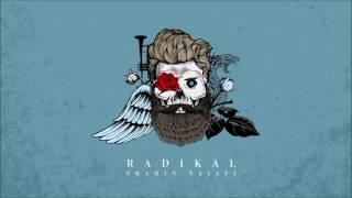 "Video thumbnail of ""Shahin Najafi - Aram (Album Radikal) آرام - آلبوم رادیکال شاهین نجفی"""