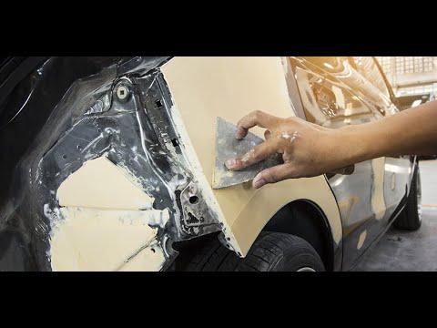 mp4 Automotive Job, download Automotive Job video klip Automotive Job