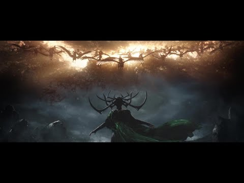 Thor: Ragnarok (TV Spot 'Brilliant Reviews')