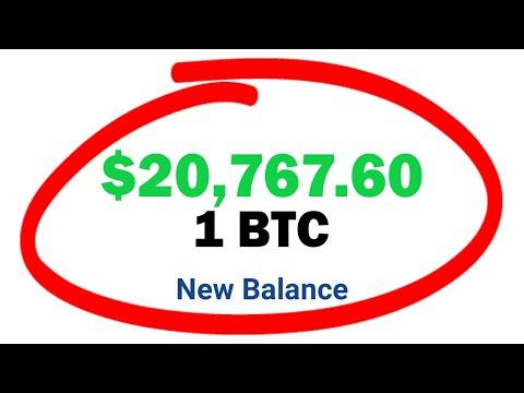 Bitcoin prekybos trūkumai
