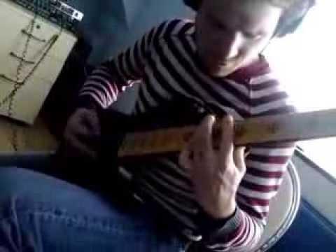 video 2014 02 15 14 53 10