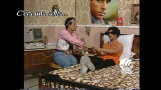 Filomena Coza Depurada pt.15