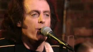 "TOMMY JAMES & THE SHONDELLS(LIVE VIDEO)- ""SAY I AM (WHAT I AM)"""