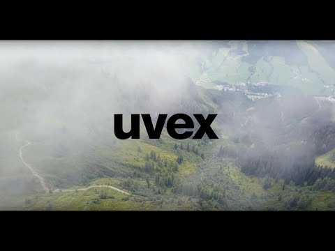 Sustainable protection of people & environment – with PPE from uvex