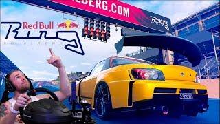Gran Turismo Sport - КАК В ЭТО ИГРАТЬ?) ОБНОВЛЕНИЕ...