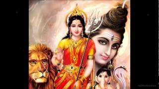 Om Gowri Sri Gowri