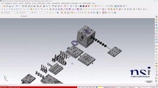 Mastercam X9 - Tech Tipp